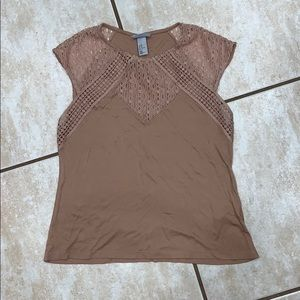 2 for 10 - H&M top